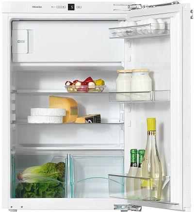 Miele Kühlautomat K32242IF