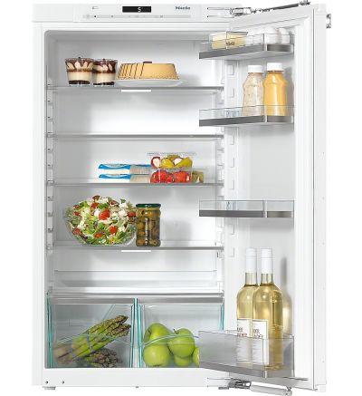 Miele Kühlautomat K33422I