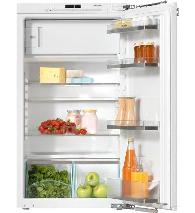 Miele Kühlautomat K33442IF