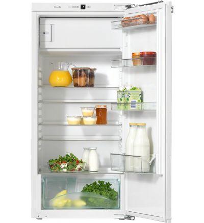 Miele Kühlautomat K34242IF
