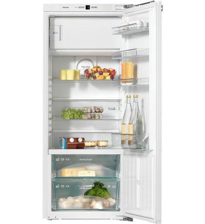 Miele Kühlautomat K35282IDF