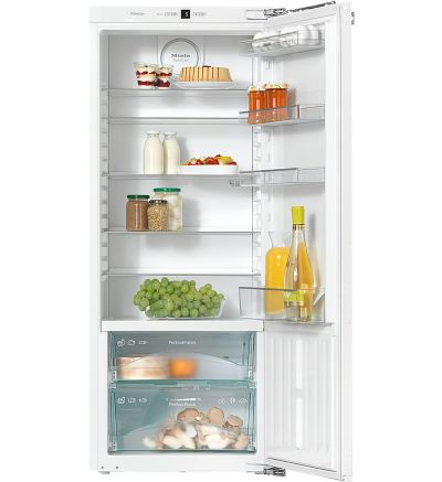 Miele Kühlautomat K35272ID