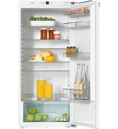 Miele Kühlautomat K34222I
