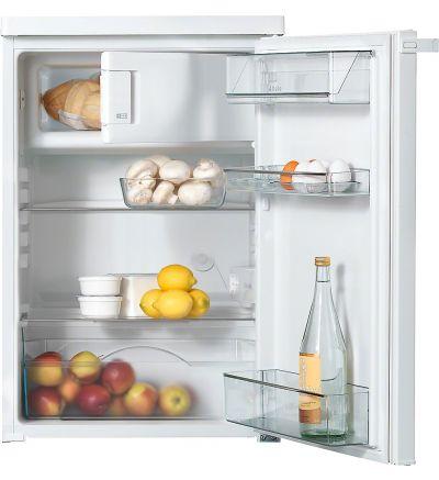 Miele Kühlautomat K12012S-3