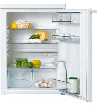 Miele Kühlautomat K12023S-3