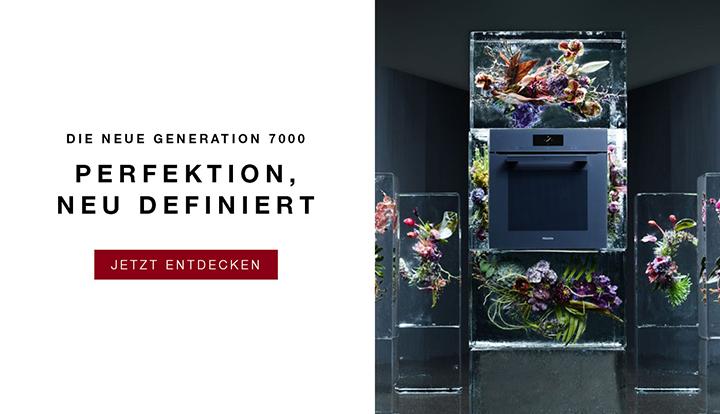 Generation7000